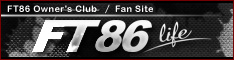 FT86 Life BANNER 234x60